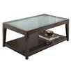 Brayden Studio Arden Coffee Table