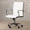 Brayden Studio Emiliano Mid-Back Office Chair