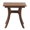 Langley Street Florence End Table