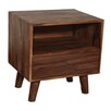 !nspire Accent Table