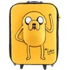 Adventure Time Crew Jake 3D Carry-On