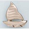 Carol Beach Knobs Nautical Novelty Knob