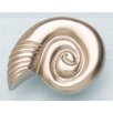 Carol Beach Knobs Nautical Novelty Knob