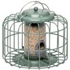 Gardman Mini Seed Bird Feeder