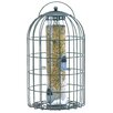 Gardman Extra Large Seed Bird Feeder