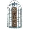 Gardman Extra Large Peanut and Sunflower Seed Bird Feeder