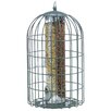 Gardman Extra Large 2 In 1 Bird Feeder
