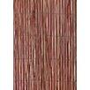 Gardman 3.3' x 13' Fern Fence