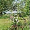 Gardman Garden Arch