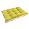 Purrrfect Life Super Plush Rectangle Pet Bed
