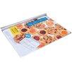 Wilton Jumbo Cookie Sheet