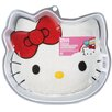Wilton Hello Kitty Novelty Cake Pan