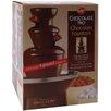 Wilton Pro 3 Tier Chocolate Fountain