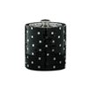 DMA Elements Stainless Steel Ice Bucket