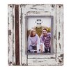 Prinz Rustic River Picture Frame