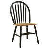 August Grove Charlotte Side Chair (Set of 2)