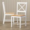 August Grove Sally Side Chair (Set of 2)