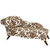 One Allium Way Chaise Lounge