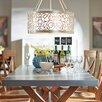 One Allium Way Rye Dining Table