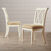 One Allium Way Townsend Side Chair (Set of 4)