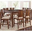 Beachcrest Home Melody Dining Table