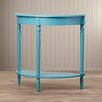 Beachcrest Home Pensacola Console Table