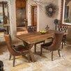 Loon Peak Jackson Dining Table