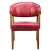 Trent Austin Design Theodore Arm Chair