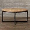Trent Austin Design Eurig Coffee Table