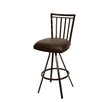 "Trent Austin Design Aidan 30"" Bar Stool"