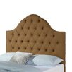 House of Hampton Adler Upholstered Headboard