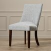 House of Hampton Darlene Side Chair (Set of 2)