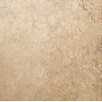 """Tesoro Castello 13"""" x 13"""" Procelain Field Tile in Dorado"""