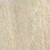 "Tesoro Headline 3"" x 6"" Porcelain Field Tile in Tribune Gray"