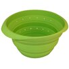 Better Houseware Collapsible Colander