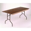 Midwest Rectangular Conference Table