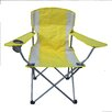 Pure Weather A-Series Folding Travel Chair