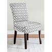 CoverWorks Kendall Dining Chair Slipcover