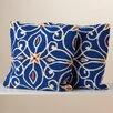 Bungalow Rose Lux Indoor/Outdoor Decorative Throw Pillow (Set of 2)