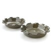 Thompson and Elm Biltmore Inspirations Chateau Baking Dish (Set of 2)