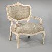 Sage Avenue Eliott Occasional Arm Chair