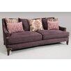 Sage Avenue Uptown Sofa