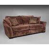 Sage Avenue Millie Sofa