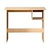 Comfort Products Adina Writing Desk