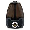 Air Innovations Clean Mist Digital Humidifier