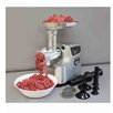 Smokehouse Meat Grinder