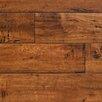 "Serradon 5"" x 48"" x 12.3mm Laminate in Knotted Bronze (Set of 4)"