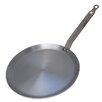 De Buyer Mineral B Element Non-Stick Pancake Pan