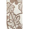 Madhouse By Michael Aram Madhouse Fig Leaf Guest Paper Hand Towel  (16 Count)