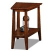 Leick Furniture Delton End Table